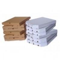 Cutii PIZZA