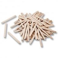 Paletine lemn ECO 14 cm
