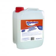 Solutie dezinfectanta suprafete 5L