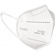 Masca KN95/FFP2 (20BUC/CUTIE)