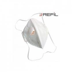 Masca FFP3 Refil 10BUC/SET