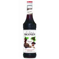 Sirop MONIN Brownie 0,70cl