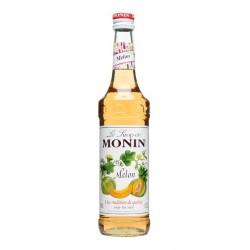 Sirop MONIN Melon 0.7cl