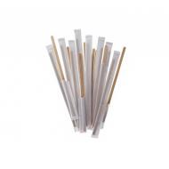 Paletine din lemn 140 mm ambalate individual
