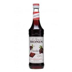 Sirop MONIN Chocolate 0,70 cl