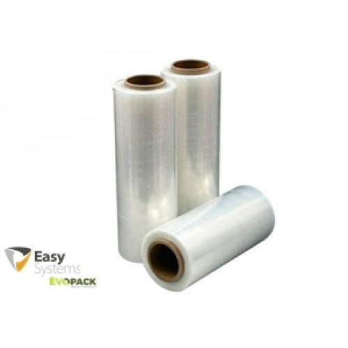 Folie termo Non-Easy peeling 180 mm / 250 m