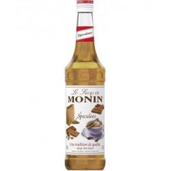 Sirop MONIN Speculoos 0,70 cl