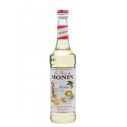 Sirop MONIN Maccarons 0,7cl