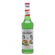 Sirop MONIN Kiwi 0.7 cl