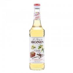 Sirop MONIN Vanilie 0.7 cl
